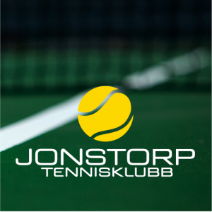 Jonstorps Tennisklubb