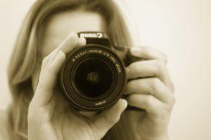 photographer_189065