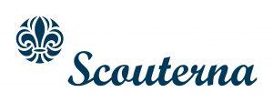 scouterna-logo_blue-med-marginal