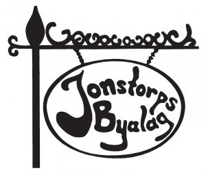 jonstorpsbyalag_logotyp