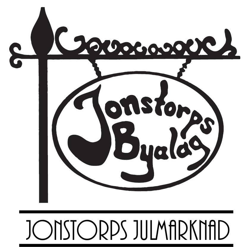 jonstorpsjulmarknad_logga_t