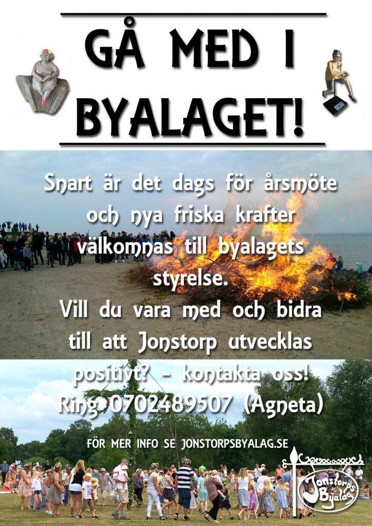 affisch_styrelse