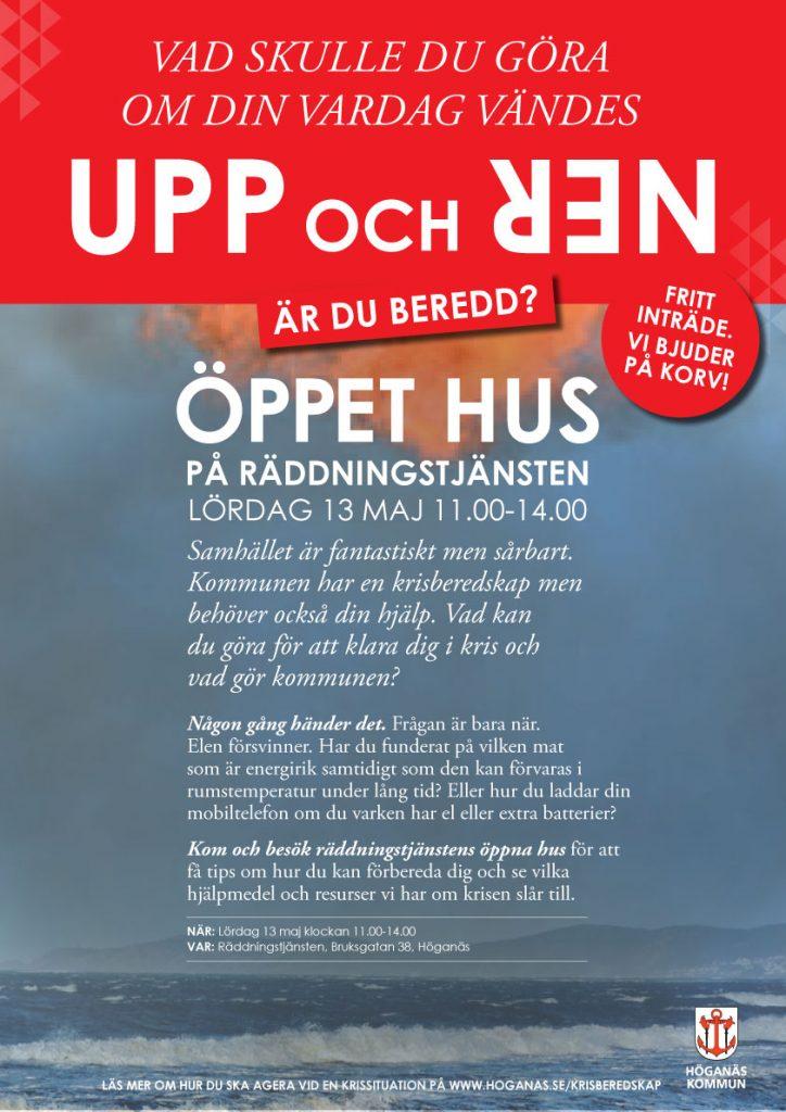 affisch_oppet_hus_krisvecka